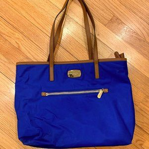 Michael Kors Kempton Bag
